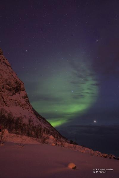 aurores-boreales-006