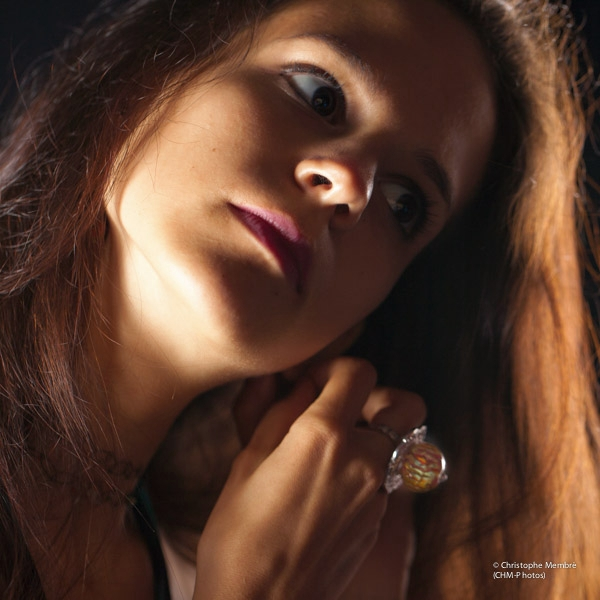 pub-bijoux-chantale-002_0