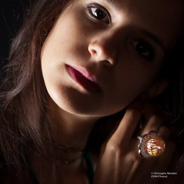 pub-bijoux-chantale-003_0