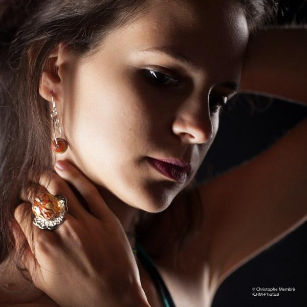 pub-bijoux-chantale-004_0