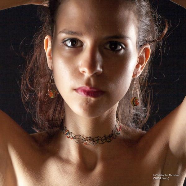 pub-bijoux-chantale-005_0