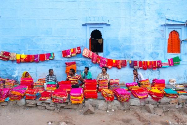 Indes-2016-A-001
