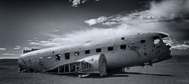 Avion-002