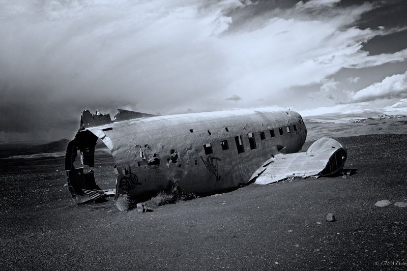 Avion-003