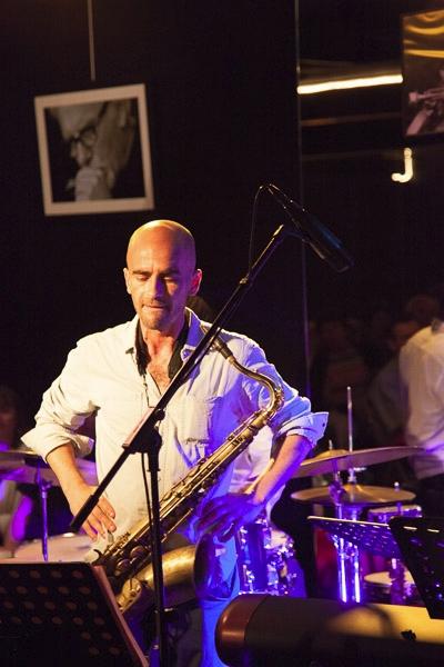 jazz-club-annecy-2013-07-10-029