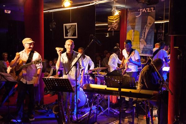 jazz-club-annecy-2013-07-10-030