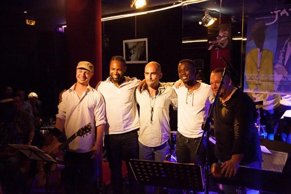 jazz-club-annecy-2013-07-10-031