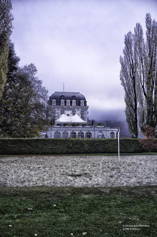 Bords-Du-Lac-002