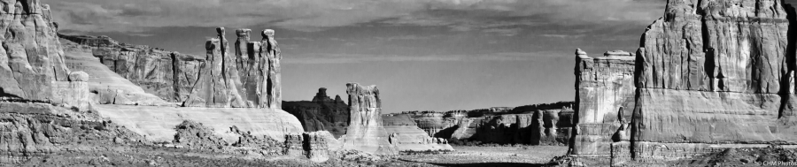 Arches_Pano-001