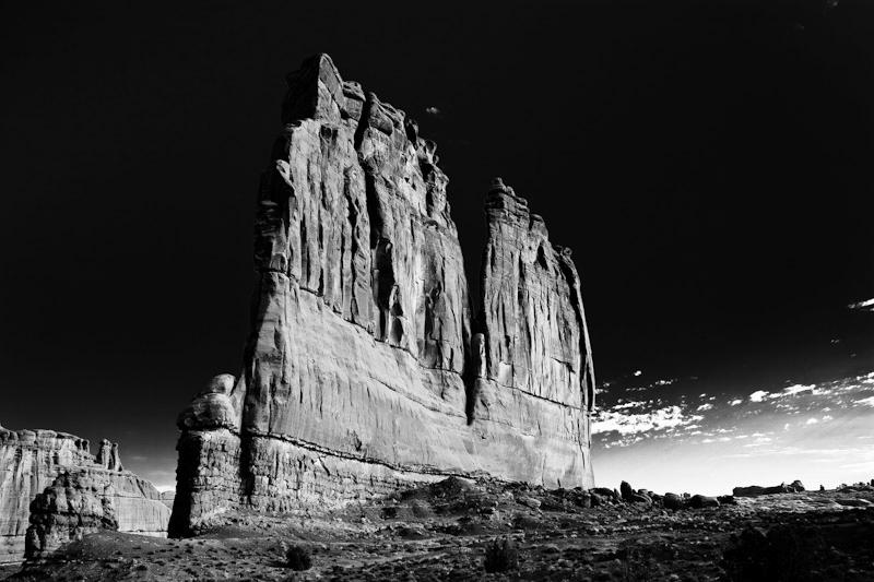 moab-web-005