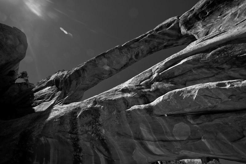 moab-web-012