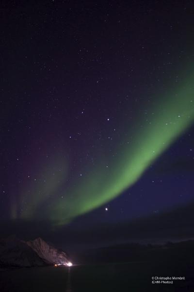 aurores-boreales-003
