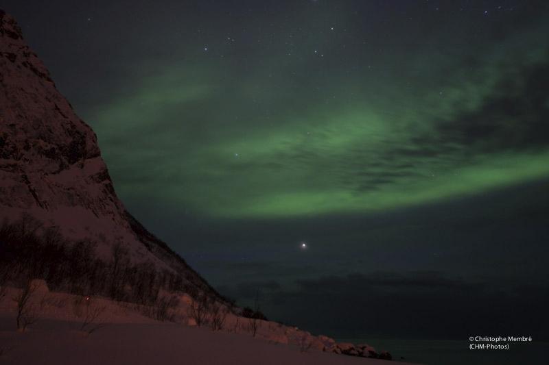 aurores-boreales-004