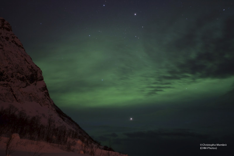 aurores-boreales-005