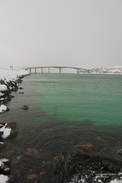 fjords-001