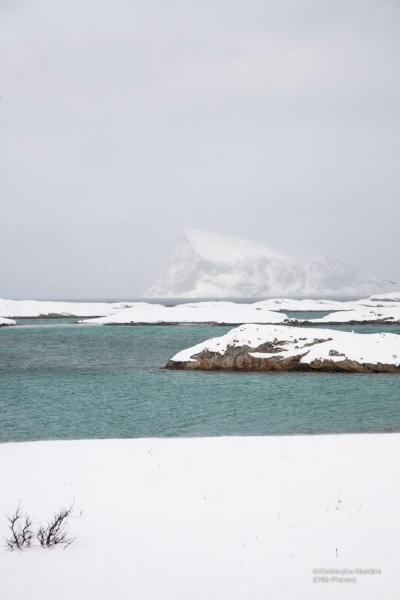 fjords-002