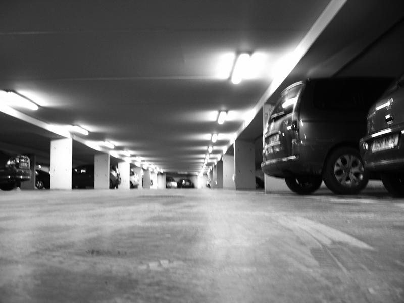 parking-001