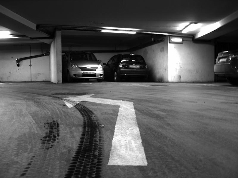 parking-003